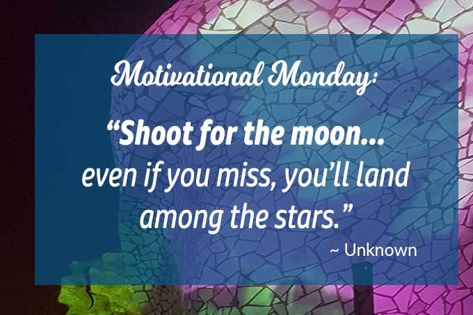 Motivational Monday 68 Destiny featured