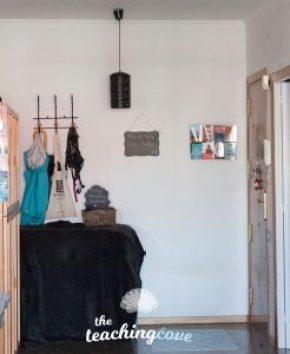 Apartment-Design-Entrance