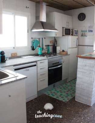 Apartment-Design-Kitchen