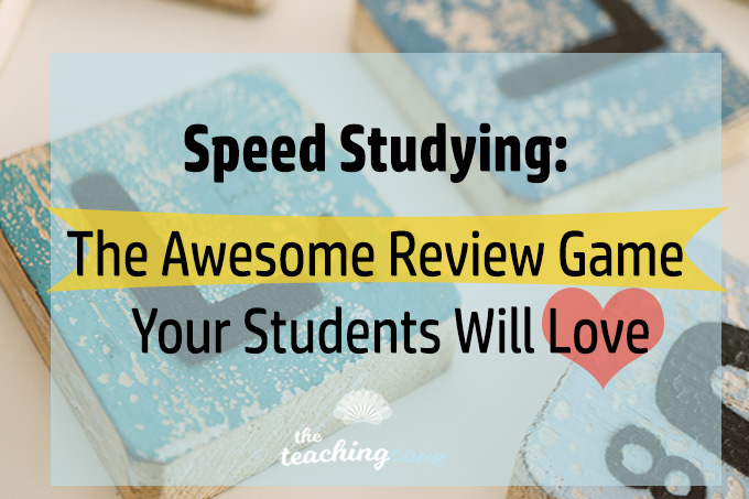 Speed-Studying-Year-End-Review-Game-featured