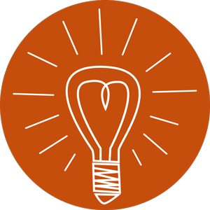 glowing-bulb-300
