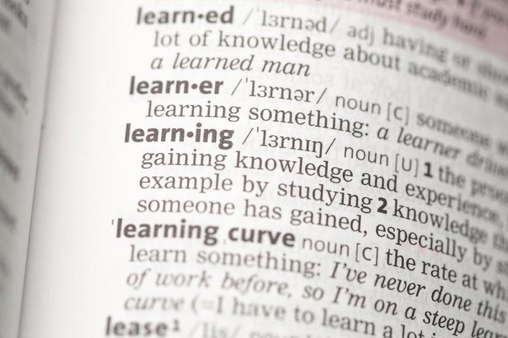 medium resolution of Dictionary skills for secondary students   TeachingEnglish   British  Council   BBC