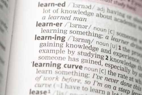 small resolution of Dictionary skills for secondary students   TeachingEnglish   British  Council   BBC