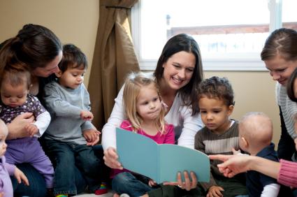 Writing picture books  TeachingEnglish  British Council
