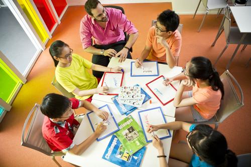 Sociocultural awareness in ELT | TeachingEnglish | British Council | BBC