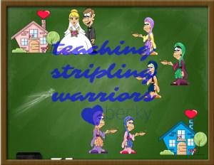 10-virgins-chalkboard-3-wm