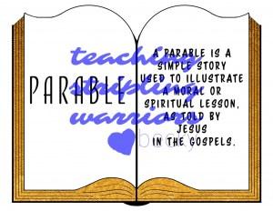 parable-wm