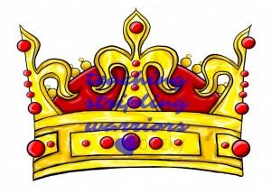 crown 2 wm
