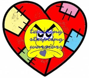 heart frowny wm