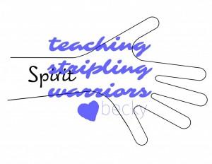 spirit hand wm