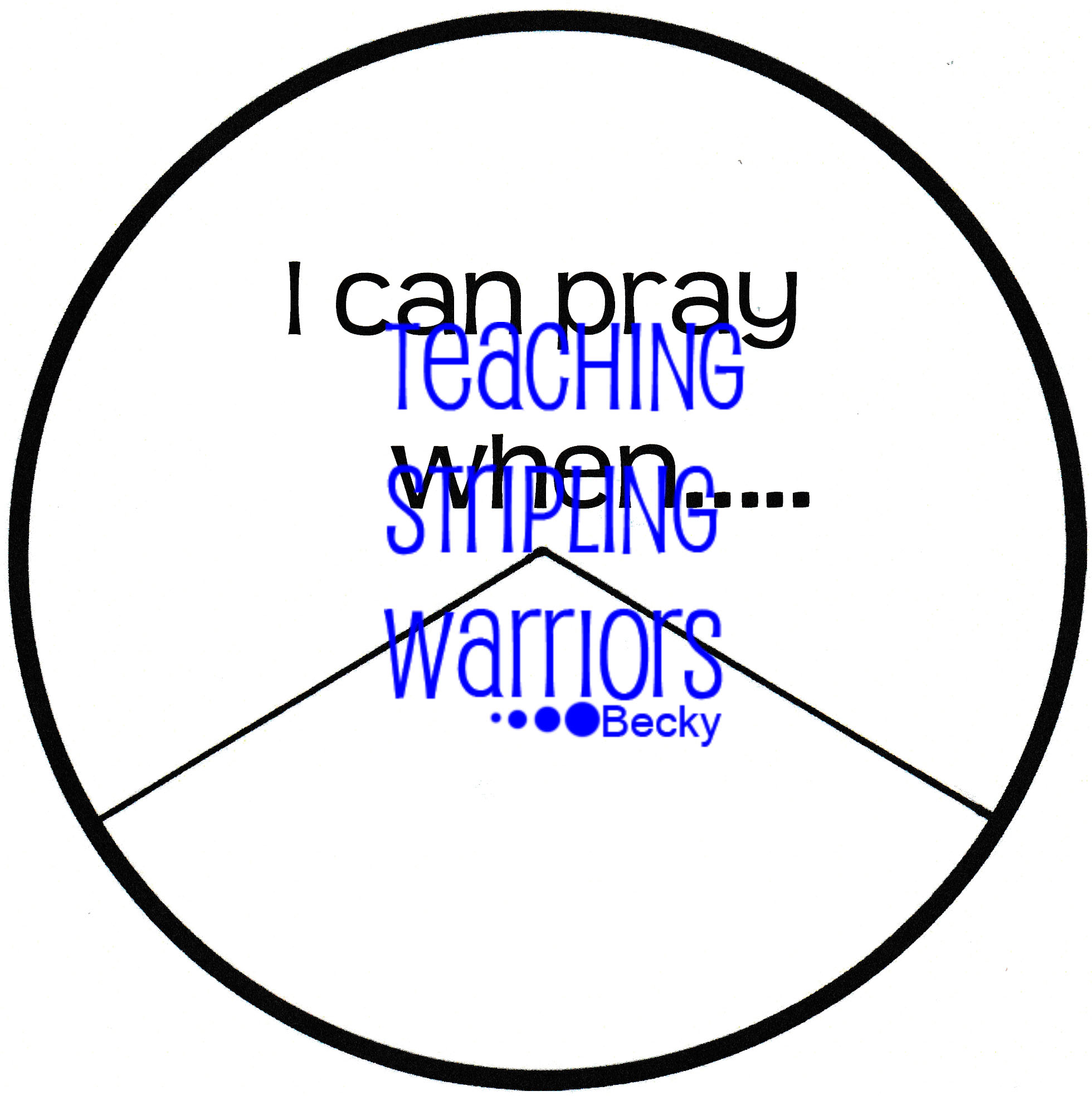 Lesson 19 Heavenly Father Helps Us When We Pray