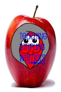 apple thug wm