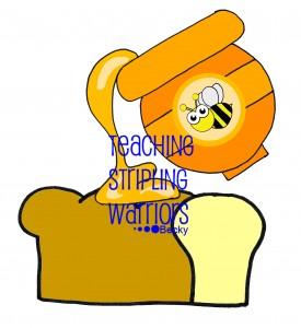 bread and honey wm