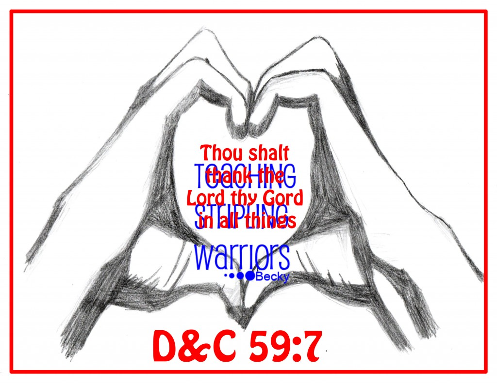 Lesson 21 Jesus Christ Heals Ten Lepers