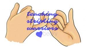 promise wm