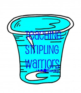 water sacrament wm