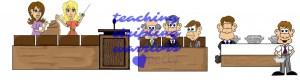chapel example wm