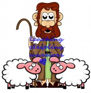 shepherd wm