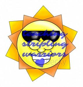 sun wm