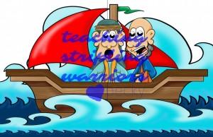 calming sea example wm