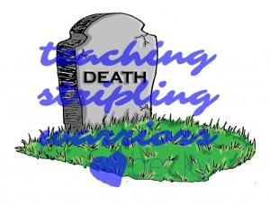 plan sal death wm