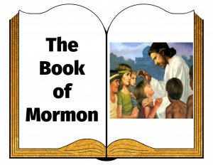 open book 2 jesus nephite children