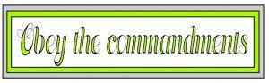 sacrament-promise