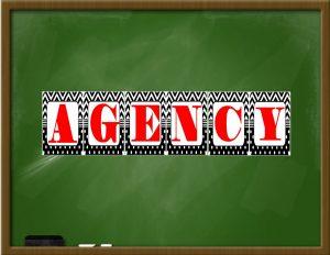 agency-example-chalkboard