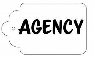 agency-tag