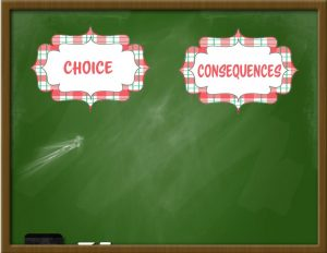 choice-consquence-chalkboard