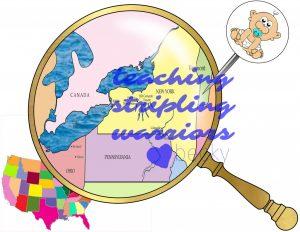 jo-smith-birth-map-marker-example-wm