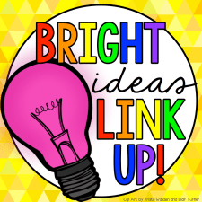 April bright ideas 2.001