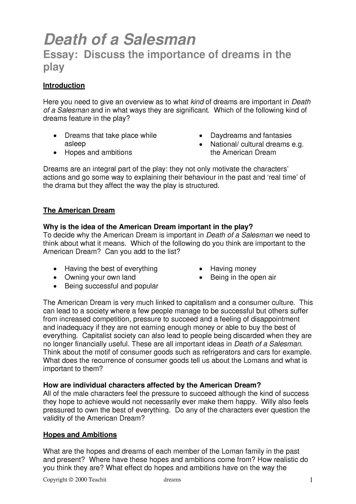 Jane Austen Essay Importance Of Time Essay The Importance Of Being