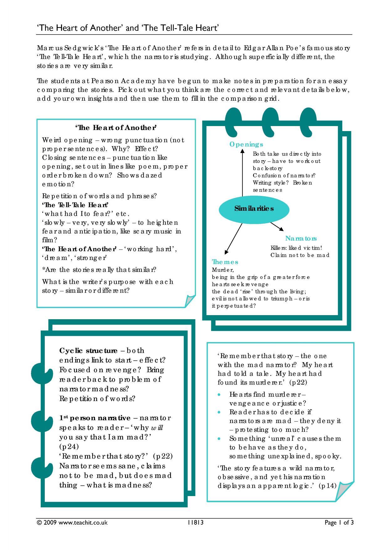 the third wish plot diagram is a venn graphic organizer worksheet tell tale heart grass fedjp
