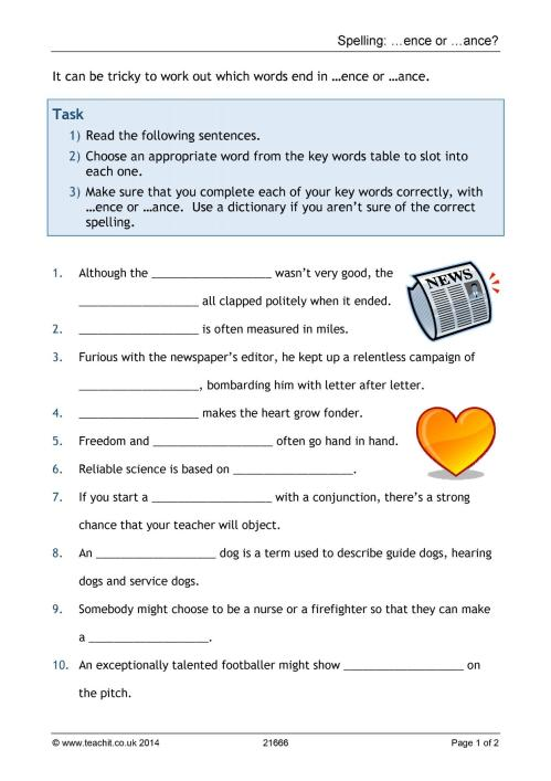 small resolution of Grammar Worksheets Who Or Whom Key   Printable Worksheets and Activities  for Teachers