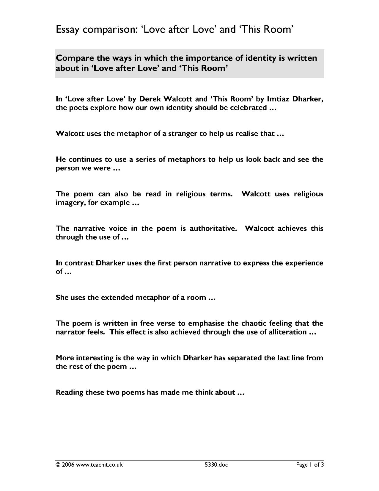 Sentence Starters For Narrative Essays Awesome Writing