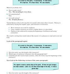 KS4 Grammar and vocabulary   Sentence construction   Teachit English [ 1754 x 1239 Pixel ]