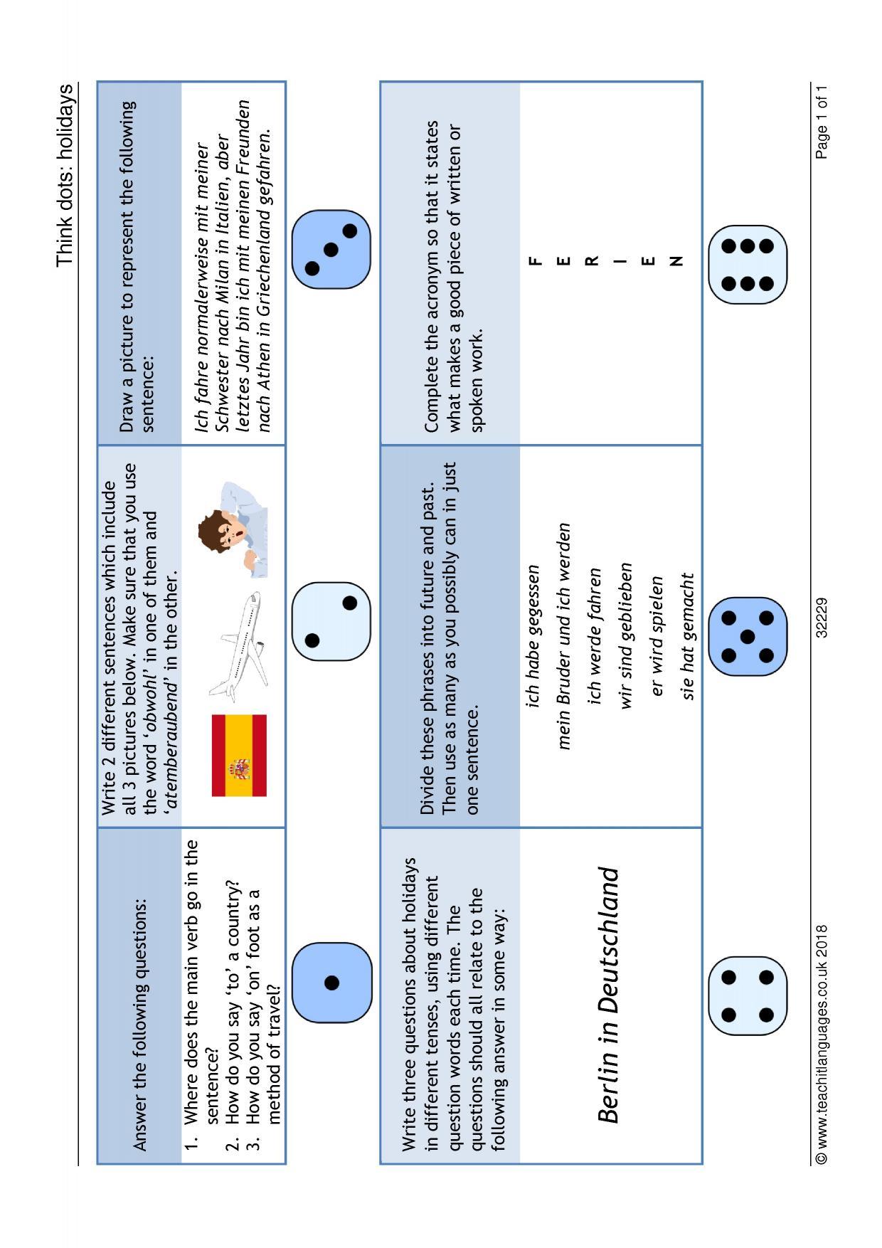 Board Feet Worksheet 3 Answers