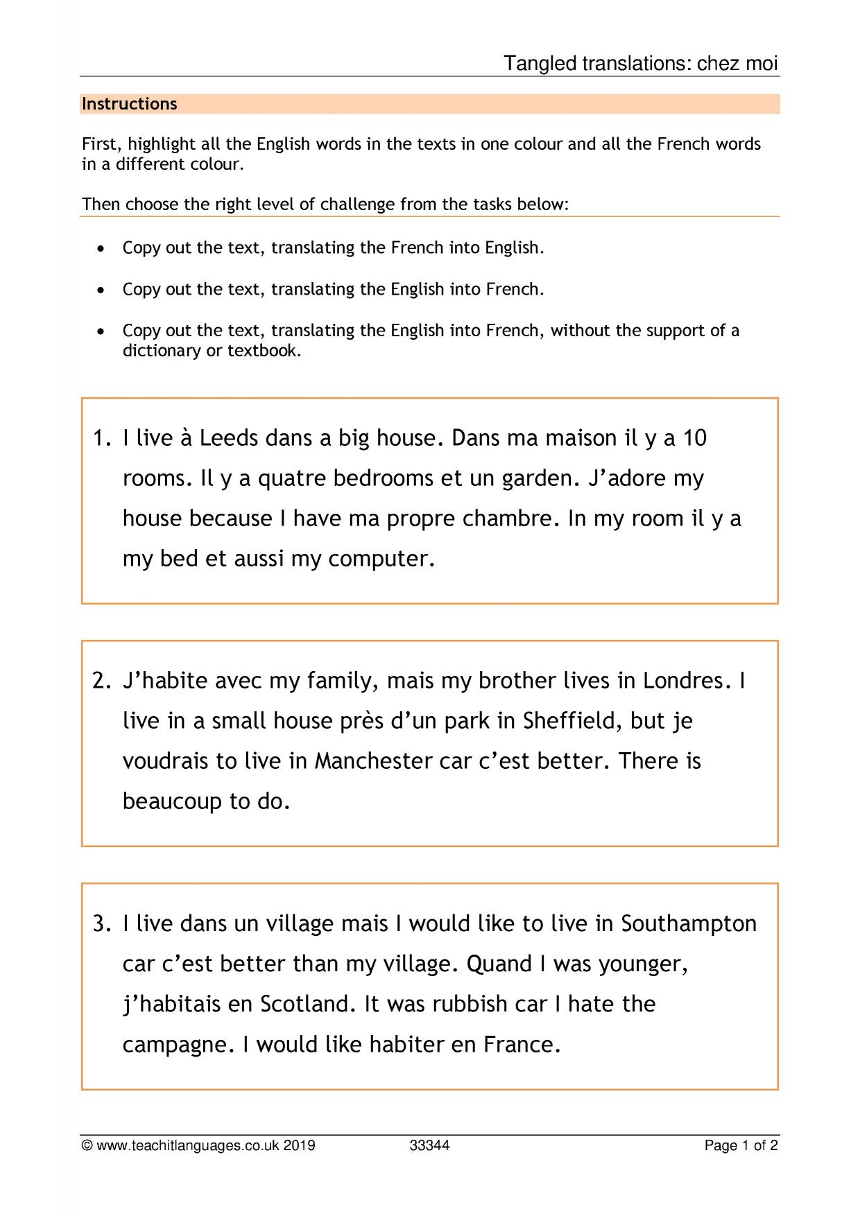 Converting Nouns And Adjectives Into Verbs Ks2 Worksheet