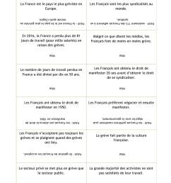 French language teaching resources   TeachIt Languages - Teachit Languages [ 1754 x 1240 Pixel ]