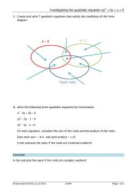 worksheet. Binomial Expansion Worksheet. Grass Fedjp