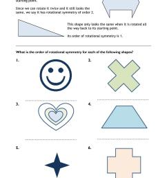 All Finding Lines Of Symmetry Worksheets   Printable Worksheets and  Activities for Teachers [ 1754 x 1240 Pixel ]