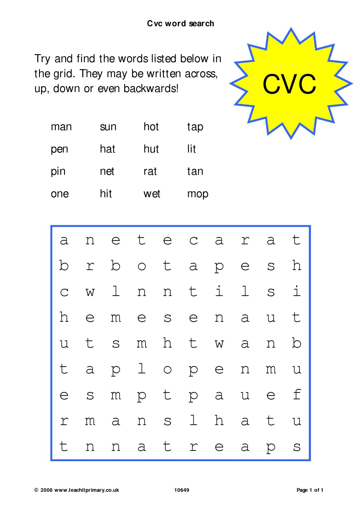 Phonics Worksheet Ks1 Along With Body Parts Label Worksheet Along With Parts Of Speech Review