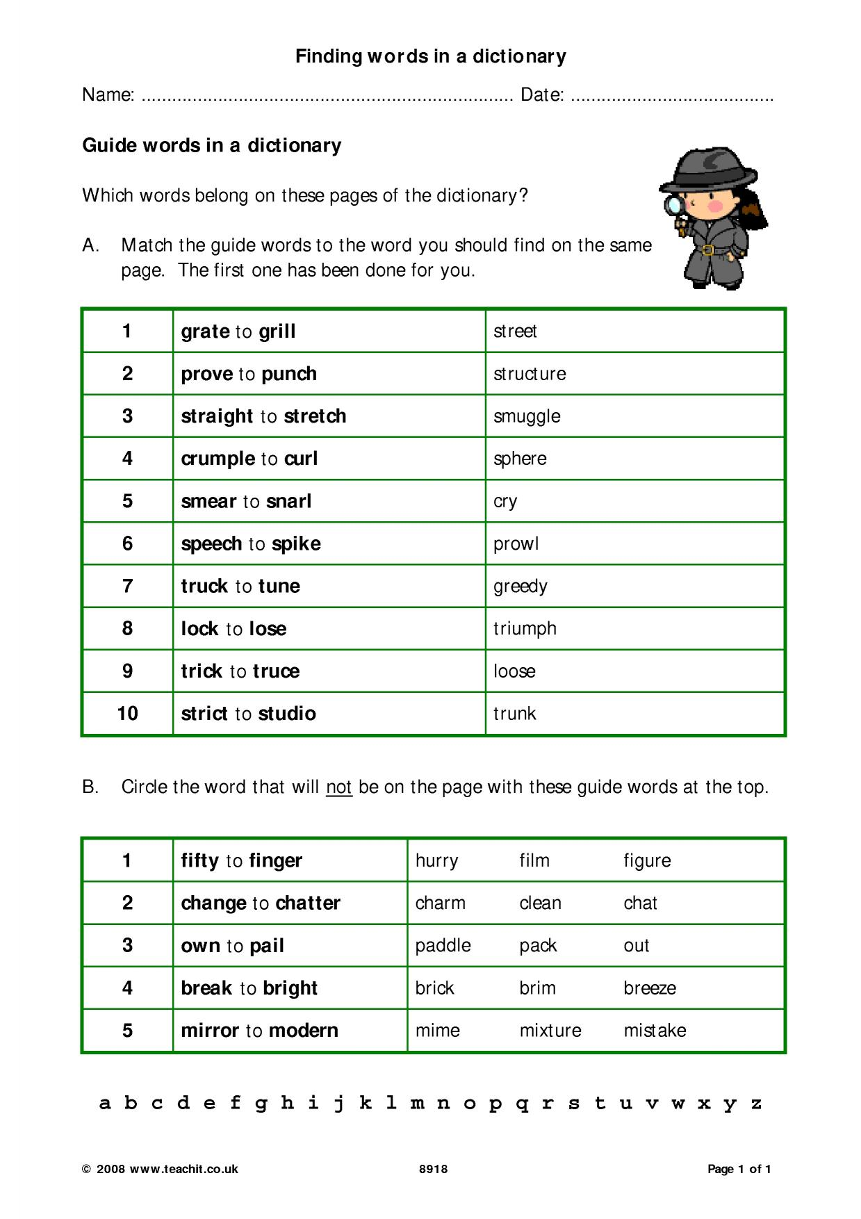 Reading Comprehension Teaching Resources For Fs Ks1 And