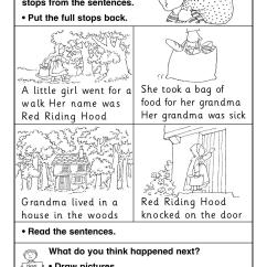 Plot Diagram For The Book Thief Turtle S Head Full Stop