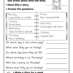 Diary Of A Wimpy Kid Plot Diagram 2003 Saturn Ion Engine Diaries Writing Composition English Resources