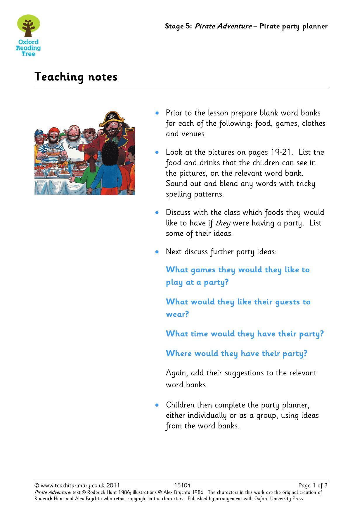 Worksheet Using Commas Correctly