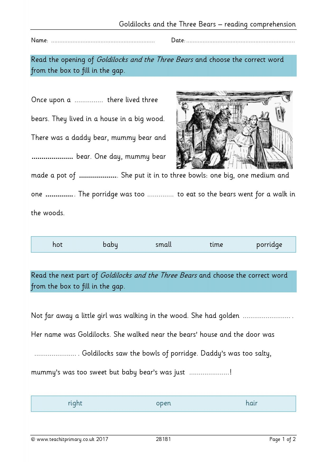 Worksheet Have Fun Teaching Worksheets Grass Fedjp