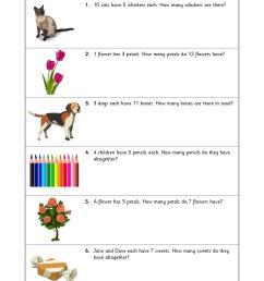 Spatial Reasoning Worksheet   Printable Worksheets and Activities for  Teachers [ 1754 x 1240 Pixel ]