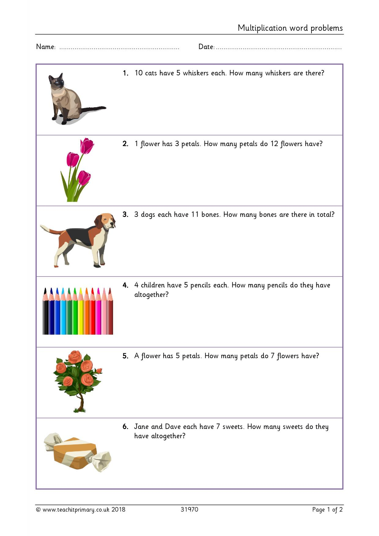 hight resolution of Spatial Reasoning Worksheet   Printable Worksheets and Activities for  Teachers